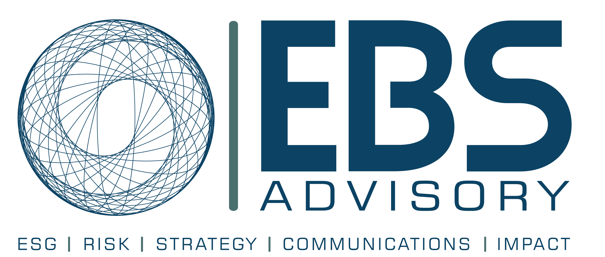 EBS Advisory