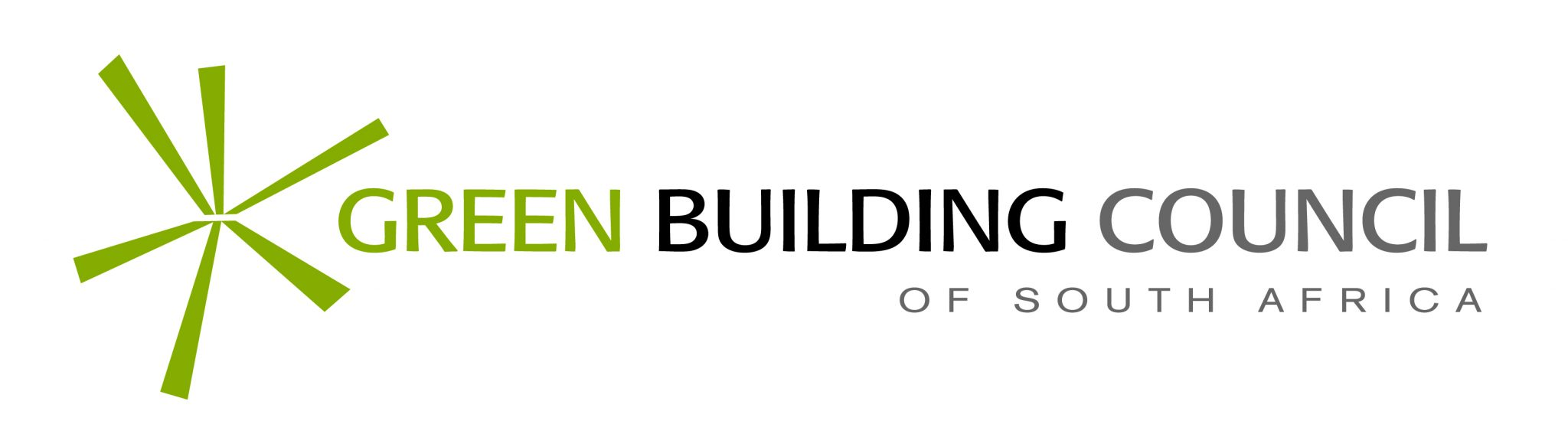 Green Building Council of South Africa